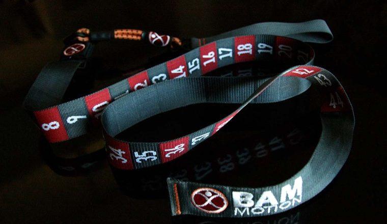 BAM-Metrx-Feature