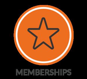 BAMmetrics Memberships