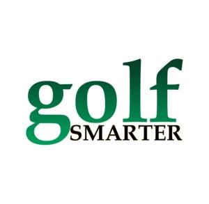 Golf Smarter Media